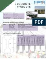 WIKA Bridge Products