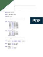 ALV_Report - Copy