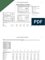 Copy of Capbudgeq-1 (FCFF)