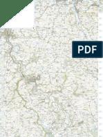 Devon C2C - Day 2 Full Map v1