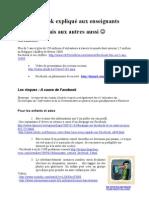 PDF Facebook Explique Aux EnseignantOK-2