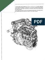 Honda h22aSpecsManual