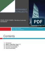 Presentation Sustainability(6CN012)