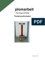 Tesla-Resonanz-Transformator_020