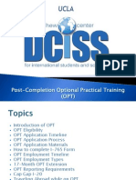 Online Opt Workshop