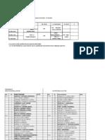 PlanificareExInfo2
