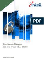GestionRiesgos2012