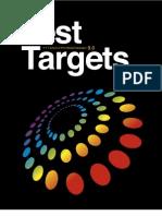Test Targets 9