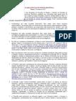 Declaración da filosofía española (galego)