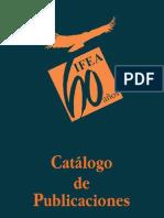 catalogo_2008