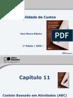 Slides_978850213694_11