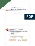 3.DiagramClassUML-impr