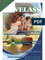 _Publicación1.pdf_