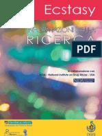 Ecstasy In collaborazione con NIDA - National Institute on Drug Abuse - USA