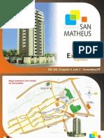 Caderno San Matheus s[1]
