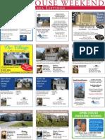Myrtle Beach Online Open House Weekend 05-19-2012