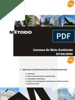 Senac_Semana+do+Meio+Ambiente_08_06_2010