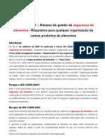 ISO22000E