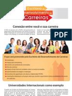 boletim_informativo