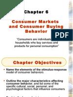 Marketing My Slides 06