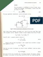 Transistores II