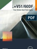 Brochure 51 60DF