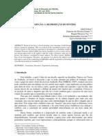 TRADUÇÃO-A_(RE)PRODUÇÃO_DO_SENTIDO