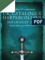 SD Catalogue