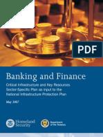 Nipp Ssp Banking