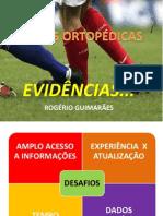 LESÕES ORTOPÉDICAS EVIDÊNCIAS (2)
