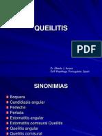 QUEILITIS