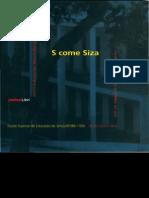 s come siza - Escola Superior de Educaçào de Setúbal by Alvaro Siza y Vieira