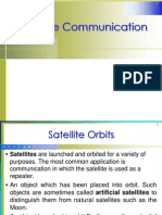 lecsatellitecommunication-120119215848-phpapp02