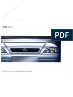 opel_astra_g_manual