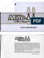 Uno Mille Electronic