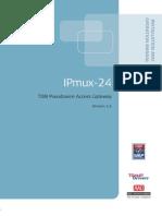 IPmux-24_3.5_mn