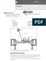 17eda2physttg 25 92 PDF