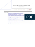 Financial Close Management Manual c 133394