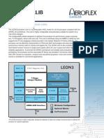 Leon3 Grlib Folder