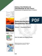Especialização UPE Módulo 1 - Versão 3