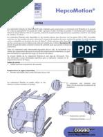 Floating Bearings 01 ES (April-12).pdf