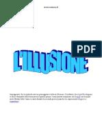 maturita_l_illusione