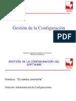 clase7_configuracion