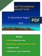 Kuliah 1 Dan 2 KTA 2012(1)