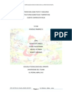 Programa de Uso y de Base