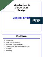 lec5LogicalEffort (1)