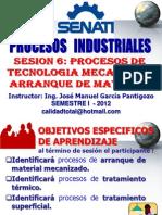 2012 - i - Sesion 06 - Tecnologia Mecanica II 72 - Final