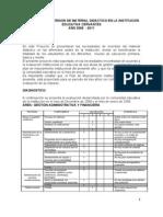 Proyectosalainformticai e Cervantes 100115145535 Phpapp01