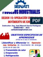 2012 - i - Sesion 10 - Movimiento de Energia 72 - Final