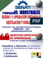 2012 - i - Sesion 11 - ion y Sublimacion 60 - Final